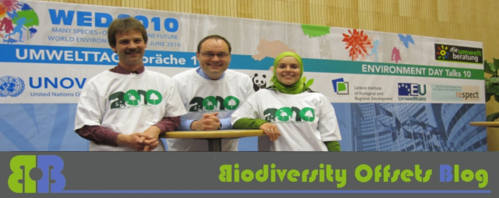 Biodiversity Offsets Blog Logo_hellgruen_Marianne_1680