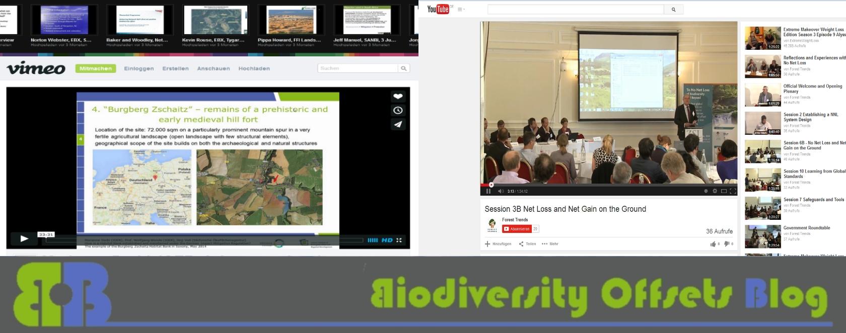 Biodiversity Offsets Blog Logo_hellgruen_presentations_1680