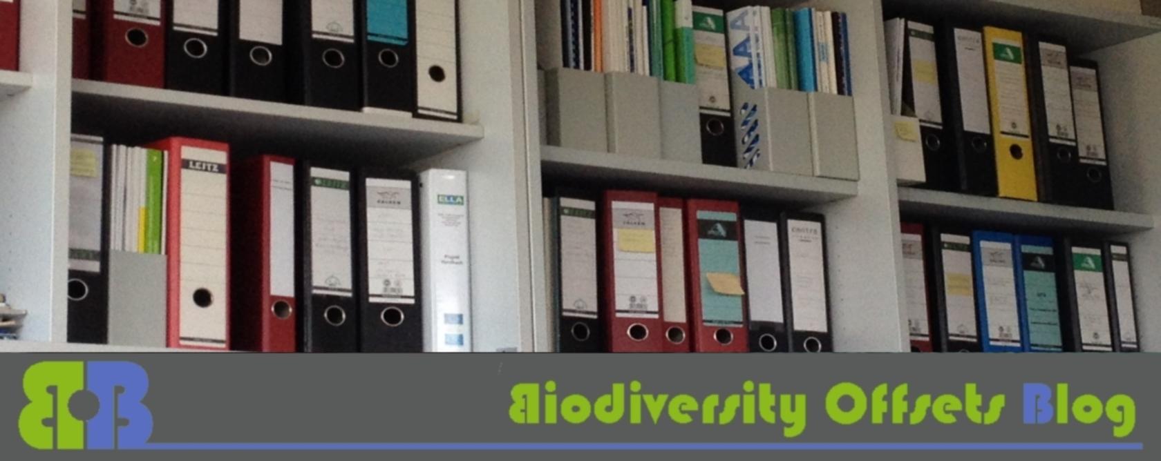Biodiversity Offsets Blog Logo_hellgruen_sources_1680