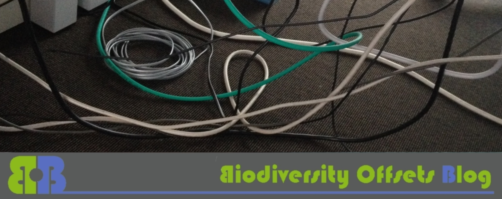 Biodiversity Offsets Blog Logo_hellgruen_wire_1680