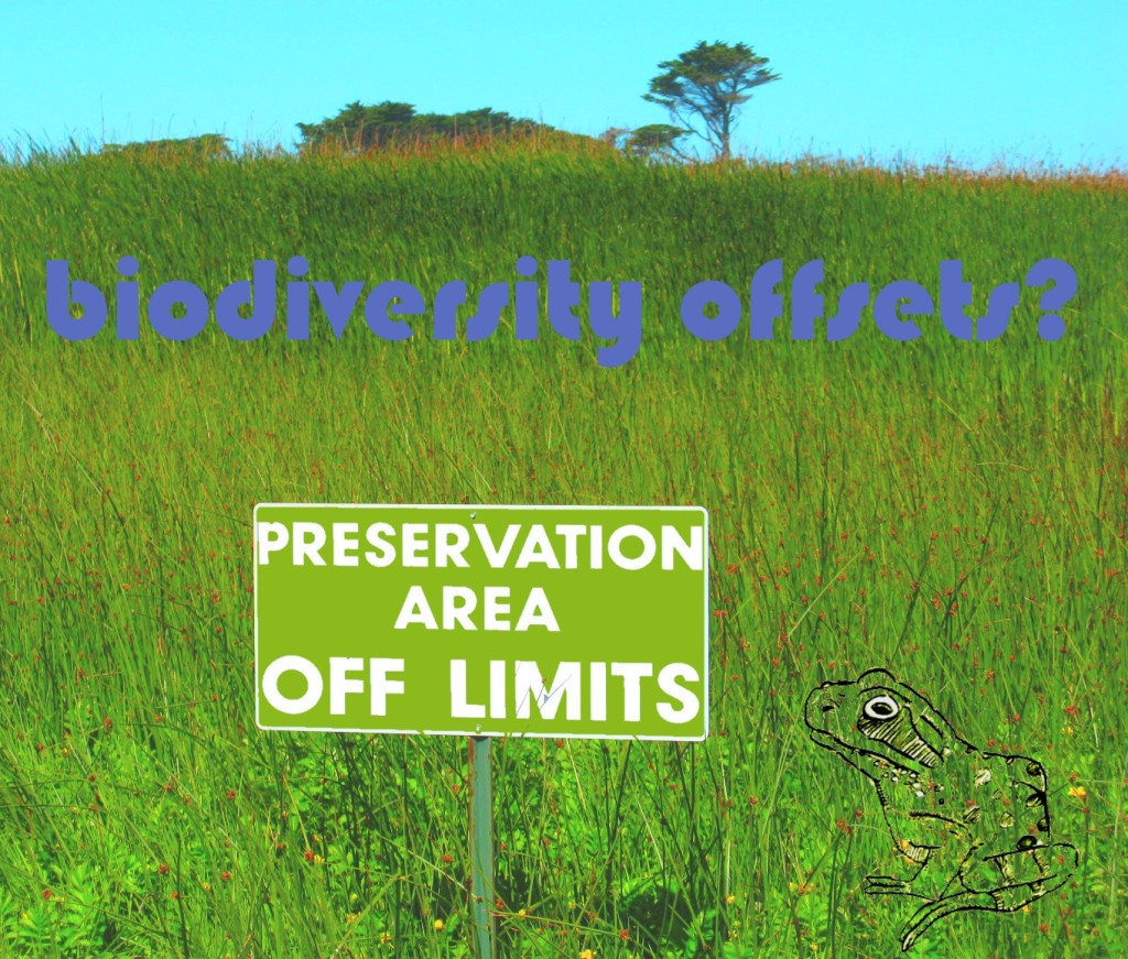 modified after: http://milliontrees.me/2011/06/22/fortress-conservation-the-loss-of-recreational-access