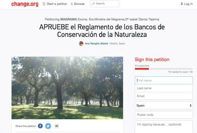 2015_03_05_manifiesto-bancos-de-conservacion_2