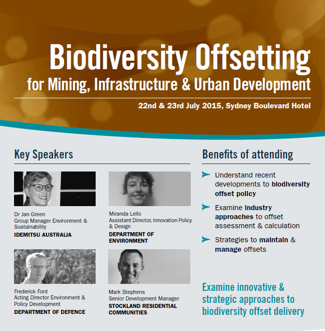biooffsettting conference3