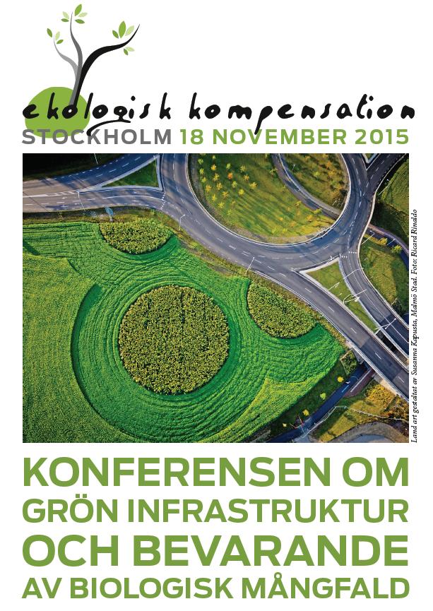 ekologisk kompensation