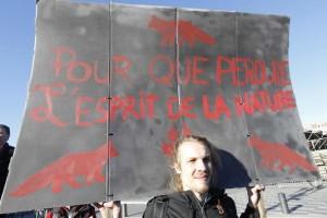 4857350_6_67bb_manifestation-pour-la-protection-du-loup-a_c28b791873084ba2dd91811aba45913b